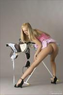 Lilya in Domestic Affairs gallery from MPLSTUDIOS by Alexander Lobanov - #5