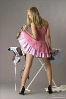 Lilya in Domestic Affairs gallery from MPLSTUDIOS by Alexander Lobanov - #6