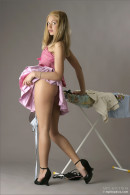 Lilya in Domestic Affairs gallery from MPLSTUDIOS by Alexander Lobanov - #7