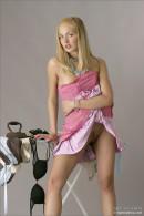 Lilya in Domestic Affairs gallery from MPLSTUDIOS by Alexander Lobanov - #8