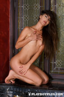 Lorena B In Set In Motion gallery from PLAYBOY PLUS - #4
