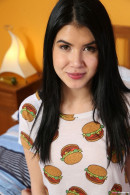 Lady Dee Cheeseburger T Hungry For Some Cock gallery from TEENDREAMS - #14