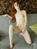 Jia Lissa gallery from ERROTICA-ARCHIVES by Flora - #1