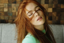 Jia Lissa gallery from ERROTICA-ARCHIVES by Flora - #11