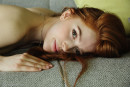Jia Lissa gallery from ERROTICA-ARCHIVES by Flora - #12