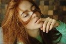 Jia Lissa gallery from ERROTICA-ARCHIVES by Flora - #15