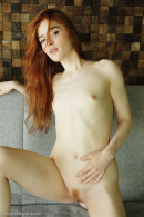 Jia Lissa gallery from ERROTICA-ARCHIVES by Flora - #6