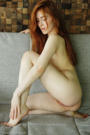 Jia Lissa gallery from ERROTICA-ARCHIVES by Flora - #7