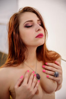Isabella 107 gallery from FAMEGIRLS by Vlad R - #1