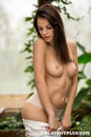Sophie In Zest For Life gallery from PLAYBOY PLUS - #6