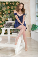 Ginger Frost in Fictus gallery from ERROTICA-ARCHIVES by Nudero - #3