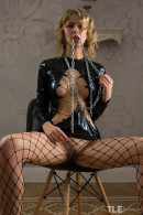 Elza A in Jezabel gallery from THELIFEEROTIC by Tora Ness - #5