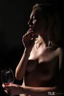 Kira W in Dark Delight gallery from THELIFEEROTIC by Natasha Schon - #15