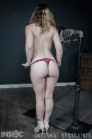 Kat Monroe in Need To Please gallery from INFERNALRESTRAINTS - #14
