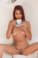 Paula Shy in Renci gallery from METART by Deltagamma - #3