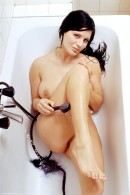 Gianna in Wet Wet gallery from ERROTICA-ARCHIVES by Erro - #13