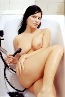 Gianna in Wet Wet gallery from ERROTICA-ARCHIVES by Erro - #3
