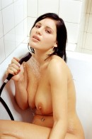 Gianna in Wet Wet gallery from ERROTICA-ARCHIVES by Erro - #8