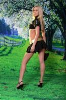Britney in See Me Live gallery from METMODELS by Nudero - #11