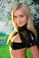 Britney in See Me Live gallery from METMODELS by Nudero - #3