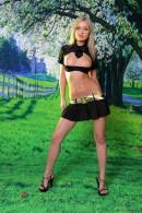 Britney in See Me Live gallery from METMODELS by Nudero - #5