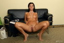 Vicky Love in Model #11 gallery from ALS SCAN - #10