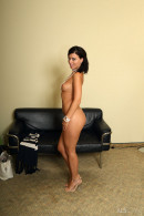Vicky Love in Model #11 gallery from ALS SCAN - #4