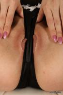 Verona Sky in Sexy Stockings Play gallery from WETANDPUFFY - #9