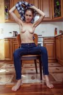 Maria Espen in Yettan gallery from METART by Albert Varin - #3
