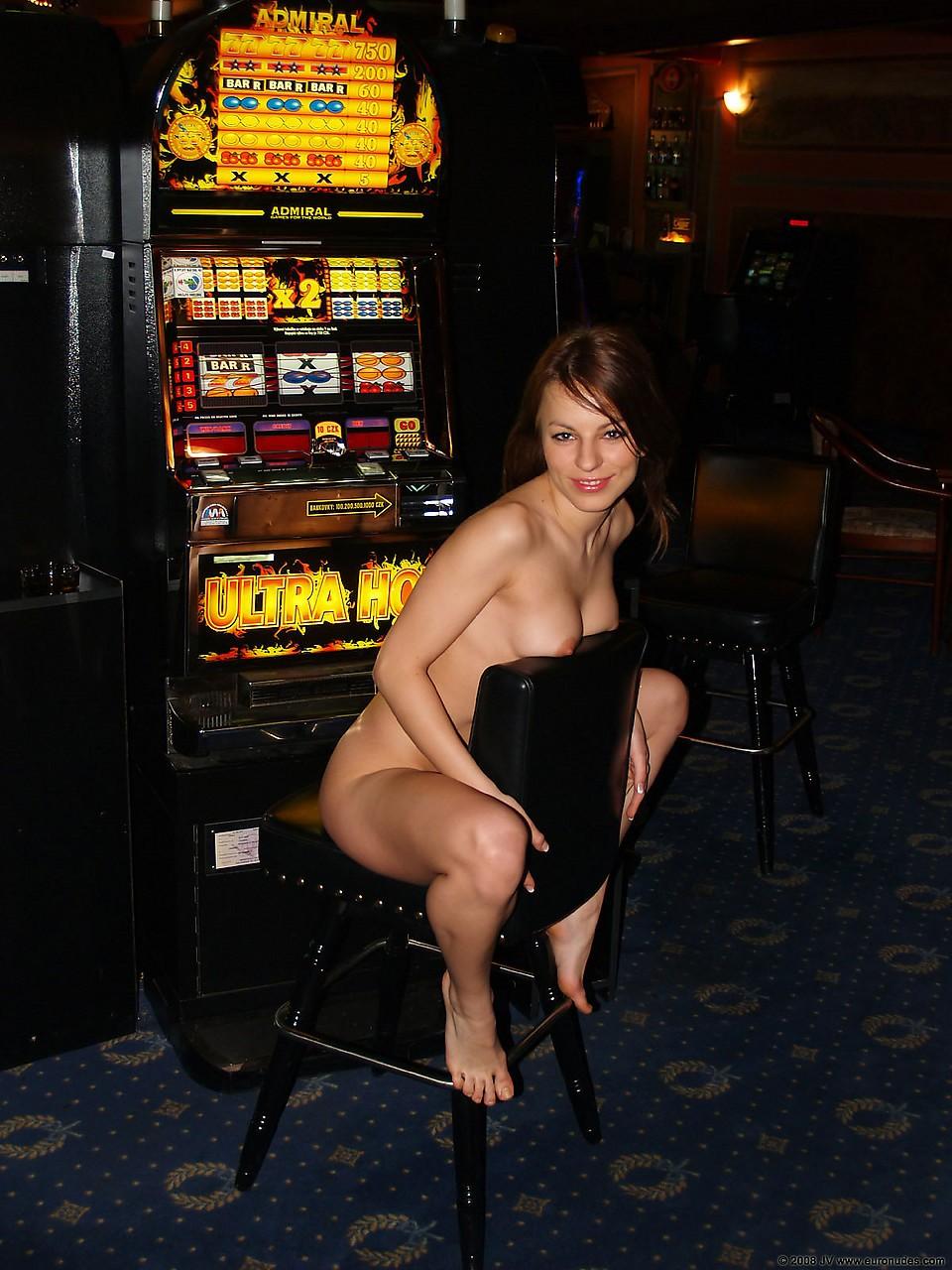 Mila azul nude model erotic photo shoot fpr plushies tv - 5 7