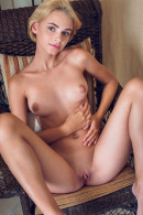 Lilit A in Thesae gallery from SEXART by Alex Lynn - #13