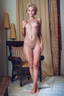 Lilit A in Thesae gallery from SEXART by Alex Lynn - #15
