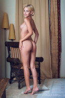 Lilit A in Thesae gallery from SEXART by Alex Lynn - #16