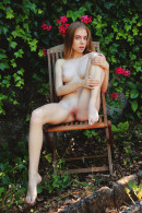 Shayla in Elaris gallery from METART by Arkisi - #11