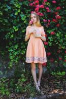 Shayla in Elaris gallery from METART by Arkisi - #12
