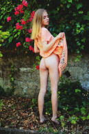 Shayla in Elaris gallery from METART by Arkisi - #5