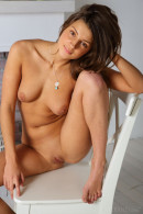 Melena A in Marcci gallery from METART by Alex Sironi - #2