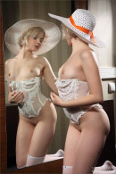 Cali in Little Dreamer gallery from MPLSTUDIOS by Mathis Chevalier - #5