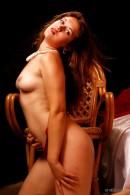 Natasha in Red Hot Lover gallery from METMODELS by Skokov - #13