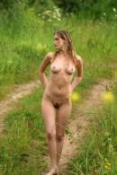 Alena in Organic gallery from METMODELS by Vadim Rigin - #1