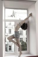 Olya in Voyer gallery from METMODELS by Sergey Goncharov - #7