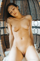 Ariel in Capullo gallery from STUNNING18 by Antonio Clemens - #1