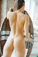 Ariel in Capullo gallery from STUNNING18 by Antonio Clemens - #14