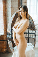 Ariel in Capullo gallery from STUNNING18 by Antonio Clemens - #15