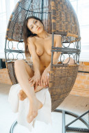 Ariel in Capullo gallery from STUNNING18 by Antonio Clemens - #5