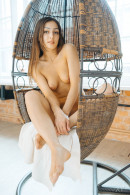 Ariel in Capullo gallery from STUNNING18 by Antonio Clemens - #6