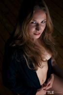 Amanda R in Foot Fetish gallery from THELIFEEROTIC by Higinio Domingo - #14