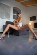 Bambi Joli in Shareen gallery from SEXART by Erro - #7