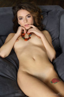 Amy in From Boredom gallery from STUNNING18 by Antonio Clemens - #13