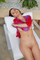 Sade Mare in Fenna gallery from METART by Erro - #6
